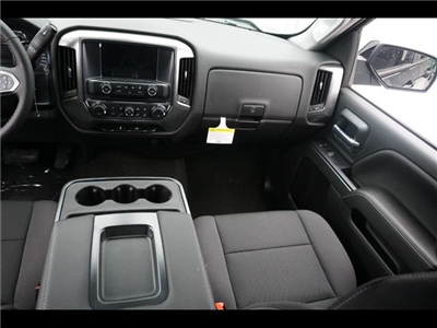 2018 Silverado 1500 Double Cab, Pickup #180887 - photo 34