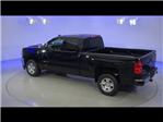 2018 Silverado 1500 Double Cab, Pickup #180887 - photo 10