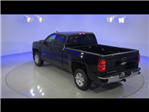 2018 Silverado 1500 Double Cab, Pickup #180887 - photo 2