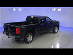 2018 Silverado 1500 Double Cab, Pickup #180887 - photo 14