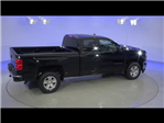 2018 Silverado 1500 Double Cab, Pickup #180887 - photo 15