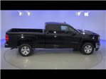 2018 Silverado 1500 Double Cab, Pickup #180887 - photo 16