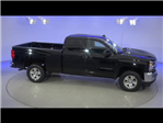 2018 Silverado 1500 Double Cab, Pickup #180887 - photo 17