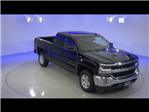 2018 Silverado 1500 Double Cab, Pickup #180887 - photo 3