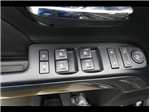 2018 Silverado 1500 Double Cab, Pickup #180887 - photo 26