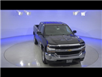 2018 Silverado 1500 Double Cab, Pickup #180887 - photo 4