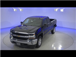 2018 Silverado 1500 Double Cab, Pickup #180887 - photo 6