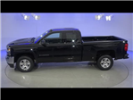 2018 Silverado 1500 Double Cab, Pickup #180887 - photo 8