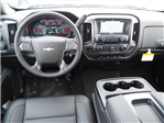 2018 Silverado 1500 Extended Cab 4x4 Pickup #180888 - photo 11
