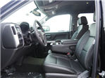2018 Silverado 1500 Extended Cab 4x4 Pickup #180888 - photo 13