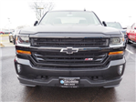 2018 Silverado 1500 Extended Cab 4x4 Pickup #180888 - photo 8