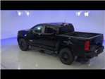 2018 Colorado Crew Cab 4x4, Pickup #181030 - photo 10