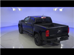 2018 Colorado Crew Cab 4x4, Pickup #181030 - photo 2