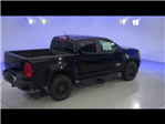 2018 Colorado Crew Cab 4x4, Pickup #181030 - photo 14