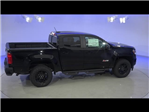 2018 Colorado Crew Cab 4x4, Pickup #181030 - photo 15
