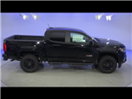2018 Colorado Crew Cab 4x4, Pickup #181030 - photo 16