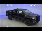 2018 Colorado Crew Cab 4x4, Pickup #181030 - photo 18