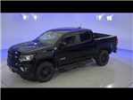 2018 Colorado Crew Cab 4x4, Pickup #181030 - photo 6