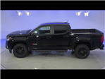 2018 Colorado Crew Cab 4x4, Pickup #181030 - photo 8
