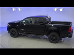 2018 Colorado Crew Cab 4x4, Pickup #181030 - photo 9