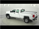 2018 Silverado 2500 Double Cab 4x4, Pickup #181217 - photo 10