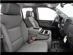 2018 Silverado 2500 Double Cab 4x4, Pickup #181217 - photo 22