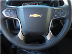 2018 Silverado 1500 Double Cab 4x4, Pickup #181220 - photo 15
