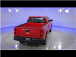 2018 Silverado 1500 Double Cab, Pickup #181239 - photo 13
