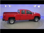 2018 Silverado 1500 Double Cab, Pickup #181239 - photo 16