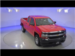 2018 Silverado 1500 Double Cab, Pickup #181239 - photo 4