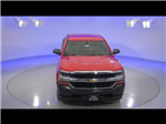 2018 Silverado 1500 Double Cab, Pickup #181239 - photo 5