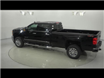 2018 Silverado 3500 Crew Cab 4x4, Pickup #181276 - photo 10