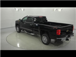 2018 Silverado 3500 Crew Cab 4x4, Pickup #181276 - photo 2