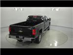 2018 Silverado 3500 Crew Cab 4x4, Pickup #181276 - photo 13