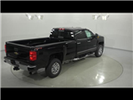 2018 Silverado 3500 Crew Cab 4x4, Pickup #181276 - photo 14