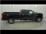 2018 Silverado 3500 Crew Cab 4x4, Pickup #181276 - photo 16