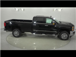 2018 Silverado 3500 Crew Cab 4x4, Pickup #181276 - photo 17