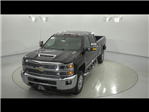 2018 Silverado 3500 Crew Cab 4x4, Pickup #181276 - photo 6