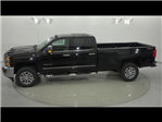 2018 Silverado 3500 Crew Cab 4x4, Pickup #181276 - photo 8