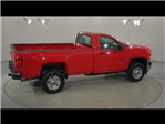 2018 Silverado 2500 Regular Cab 4x4, Pickup #181324 - photo 15