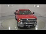 2018 Silverado 2500 Regular Cab 4x4, Pickup #181324 - photo 4