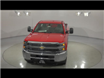 2018 Silverado 2500 Regular Cab 4x4, Pickup #181324 - photo 5