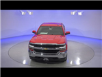 2018 Silverado 1500 Double Cab 4x4,  Pickup #181325 - photo 5