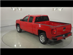 2018 Silverado 1500 Double Cab 4x4, Pickup #181469 - photo 2