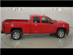 2018 Silverado 1500 Double Cab 4x4, Pickup #181469 - photo 18