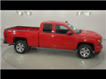 2018 Silverado 1500 Double Cab 4x4, Pickup #181469 - photo 19
