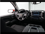 2018 Silverado 1500 Double Cab 4x4, Pickup #181469 - photo 28