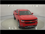 2018 Silverado 1500 Double Cab 4x4, Pickup #181469 - photo 4
