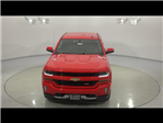 2018 Silverado 1500 Double Cab 4x4, Pickup #181469 - photo 7