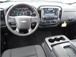2018 Silverado 1500 Double Cab, Pickup #181470 - photo 9
